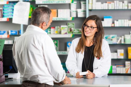 lieky na mieru personalizovaná medicína 4