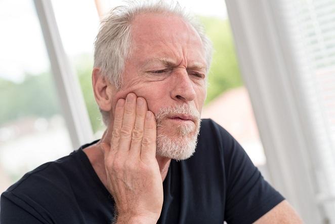 príznaky náhlej cievnej mozgovej príhody