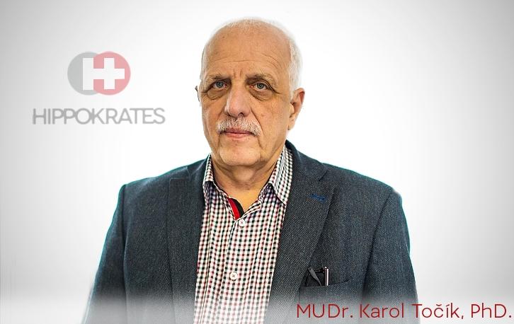 mudr_karol_tocik_hippokrates