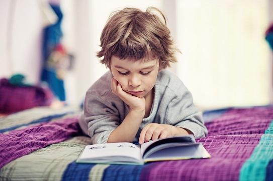 poruchy-učenia-a-ich-prevencia
