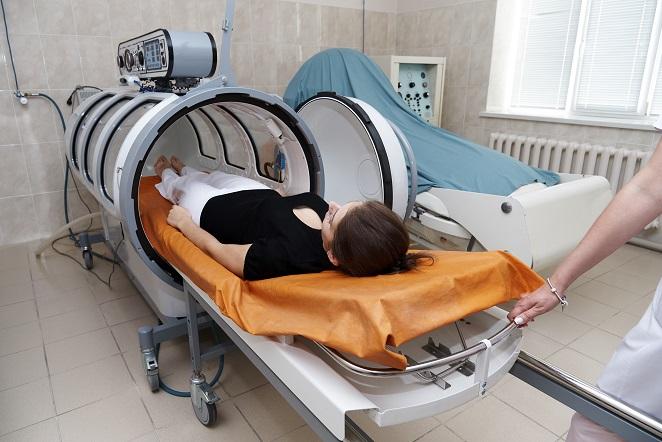 hyperbarická-komora-gangréna
