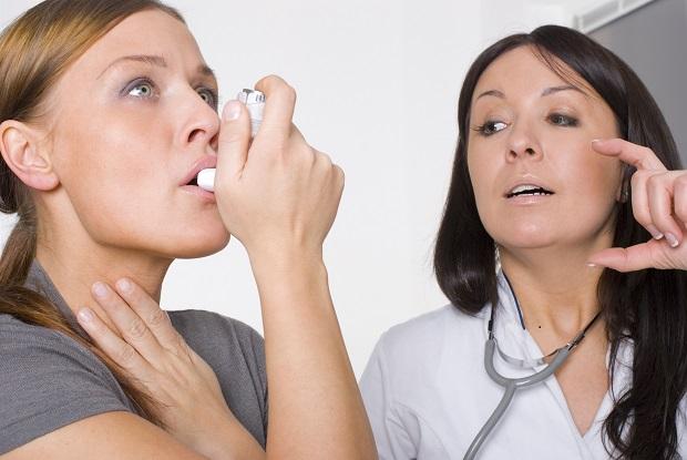 inhalatory-použitie