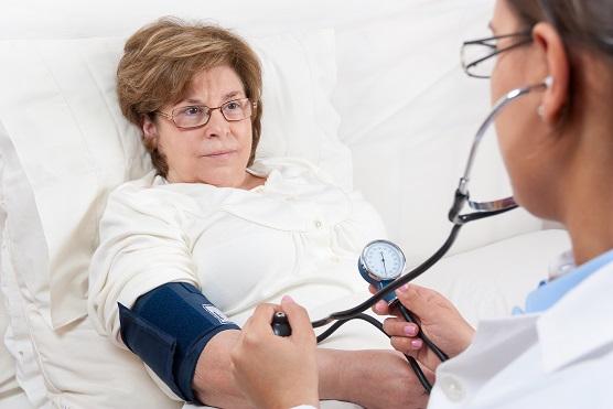 Hlavná-odborníčka-pre-ošetrovateľstvo-2