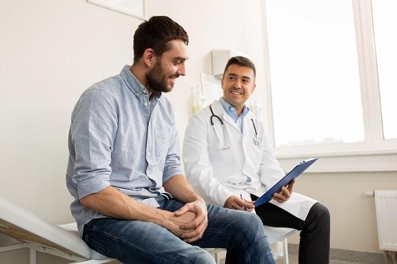 preventívne-prehliadky-rakovina