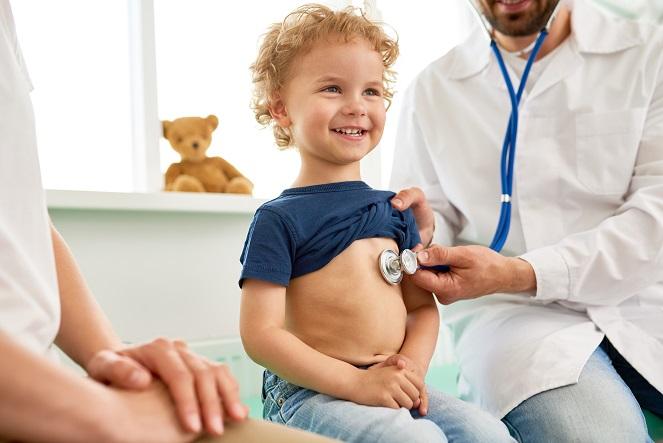 preventívne-prehliadky-u-detí