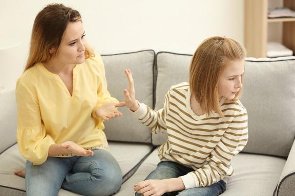 Ako-vychovať-dieťa-s-Aspergerovým-syndrómom