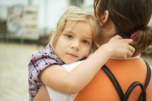 Dieťa-s-Aspergerovým-syndrómom-v-škole