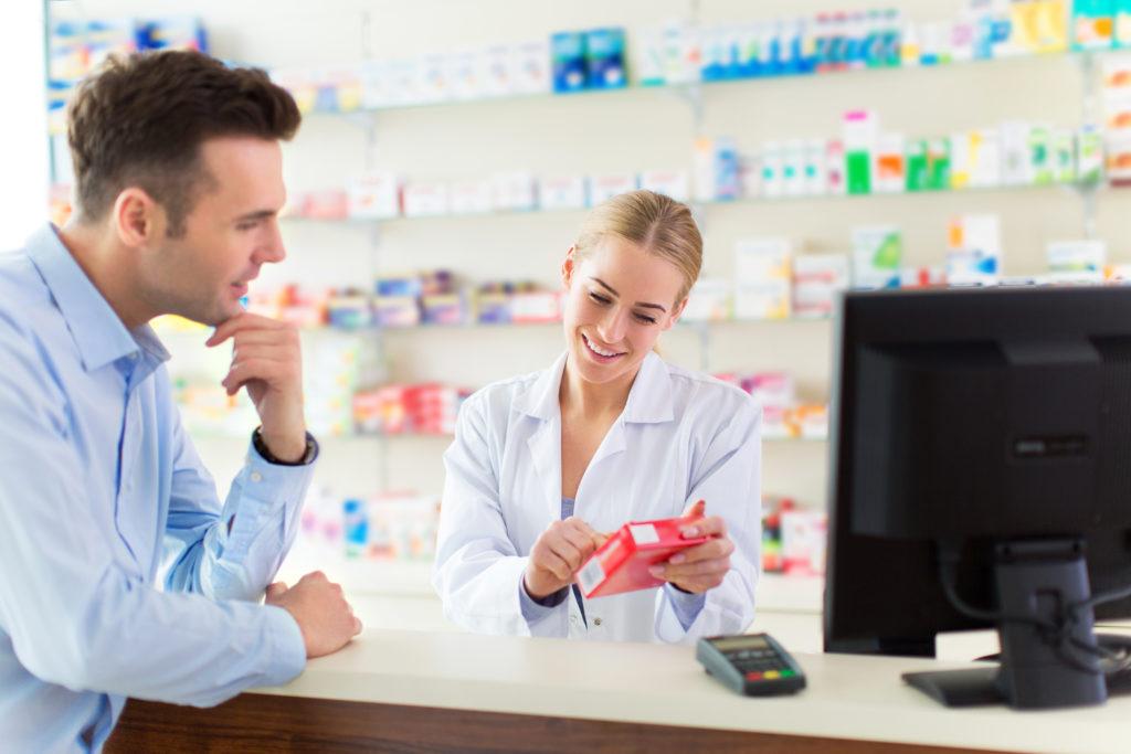 lieky-bezpecnost