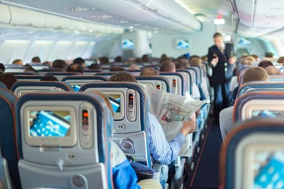 ako-zmierniť-strach-z-lietania