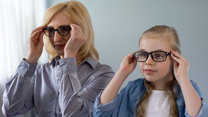 očná-joga-problem-so-zaostrovanim-zraku