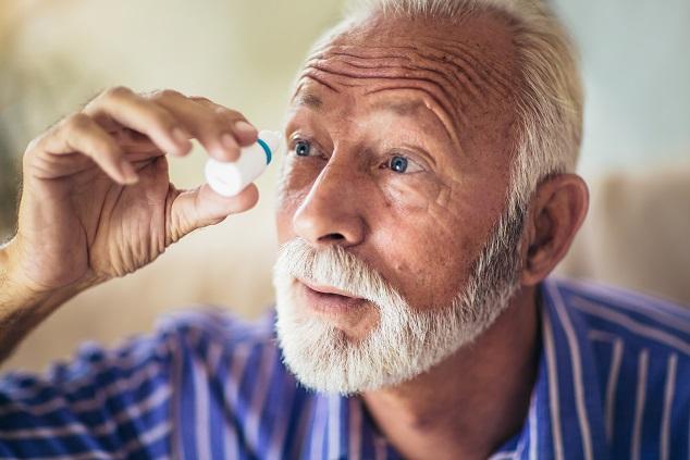 očná-joga-zlepšenie-zraku-v-starobe