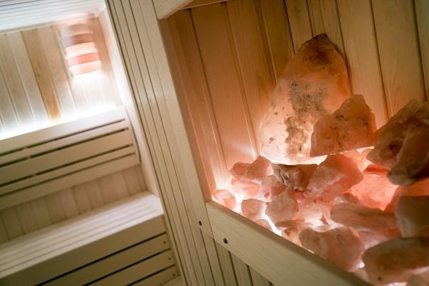 soľné-jaskyne-pre-deti