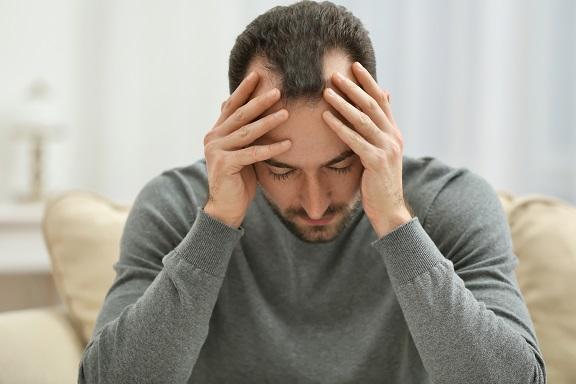bolesti-hlavy-podľa-miesta