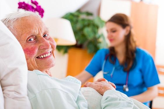 eutanázia-a-cirkev