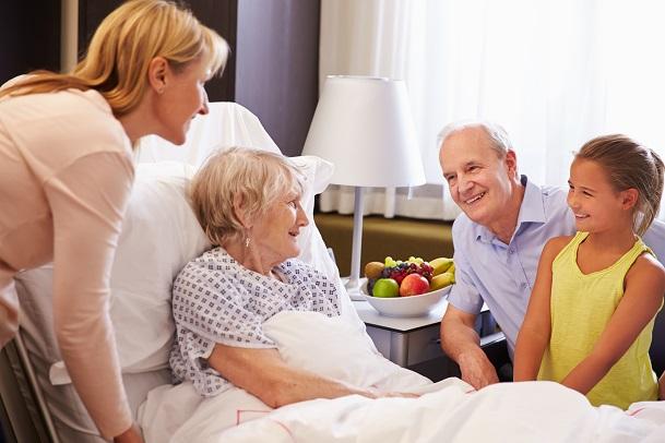 eutanázia-za-a-proti