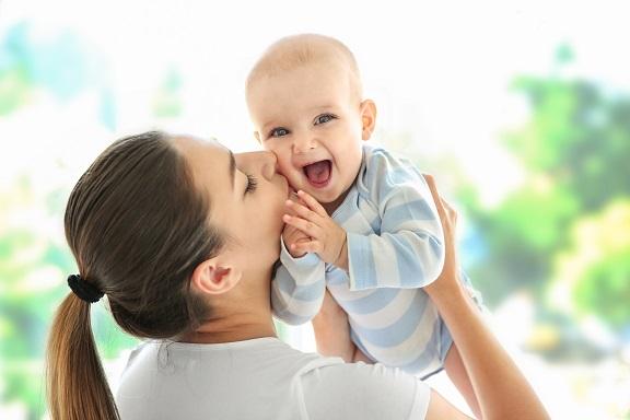 fimóza u detí liečba