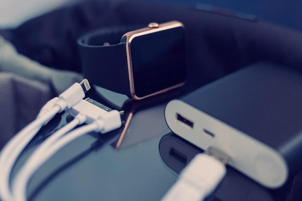 fitness-náramky-a-hodinky