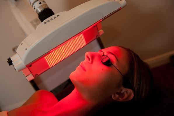horske-slnko-infralampa