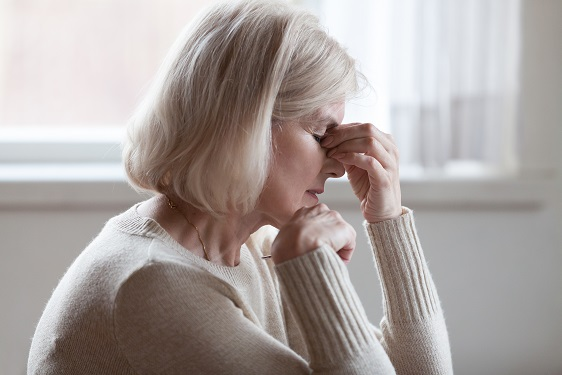 myastenia gravis liečba