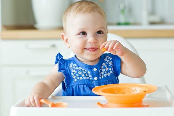 sladkosti-pre-deti-bez-cukru