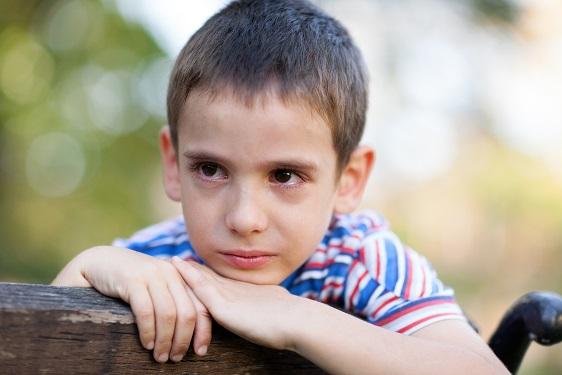 týranie-detí-nahlásenie