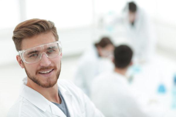 nobelove ceny za biologickú liečbu