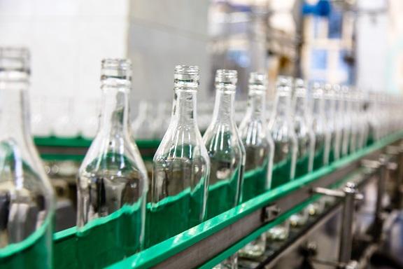PET fľaše využitie