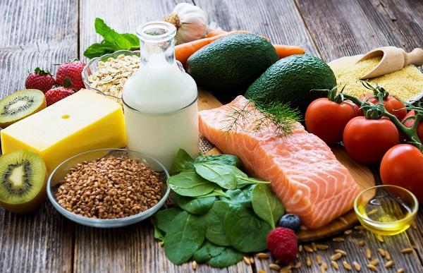 zdravy-životny-styl-strava