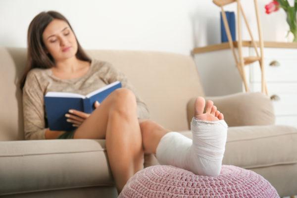 zlomeniny pri osteoporoze