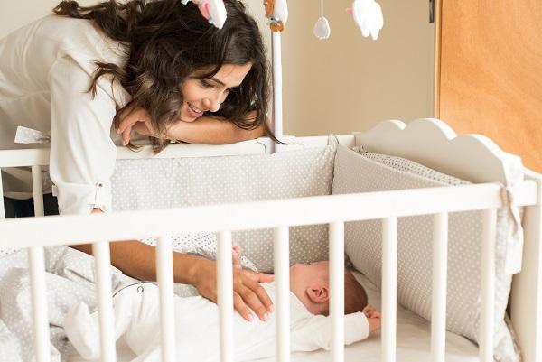 monitor-dychu-pre-bábätká-zapožičanie