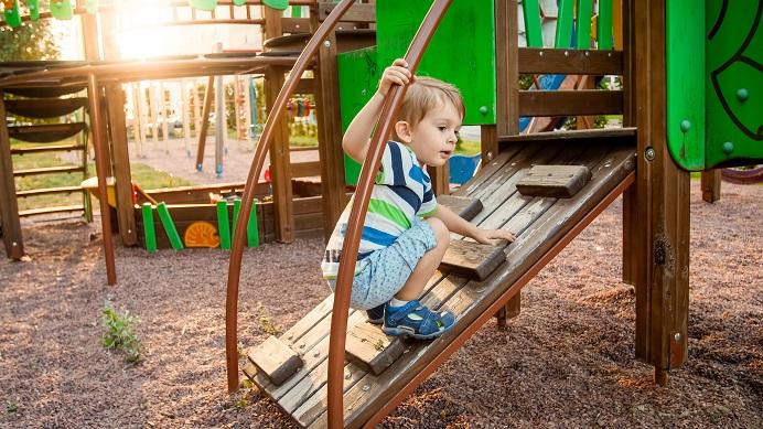 spinálna-svalová-dystrofia-u-detí