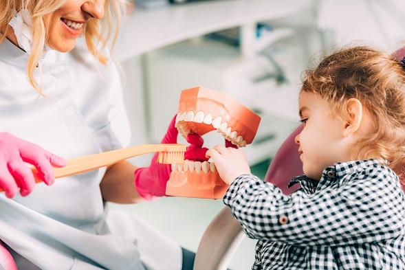 Strach-detí-zo-zubára