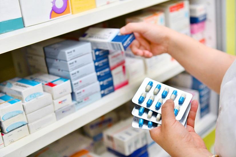 antibiotiká-vo-vode-na-Slovensku