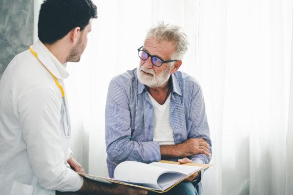 cesta pacienta k biologickej liečbe