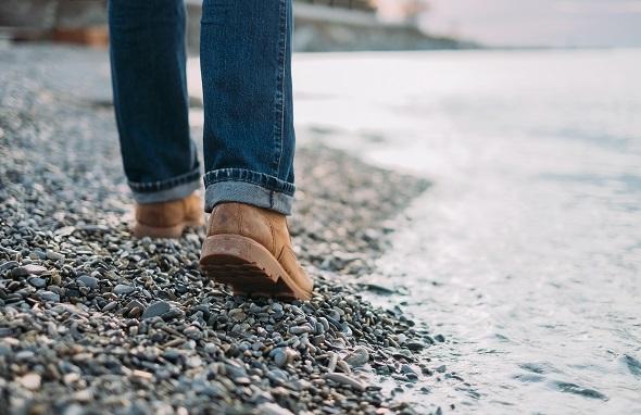 kačacia-chôdza-význam