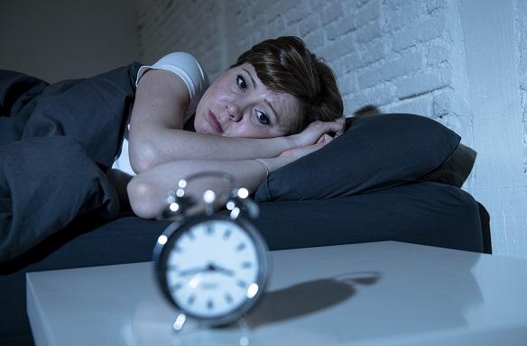 narkolepsia-diagnostika