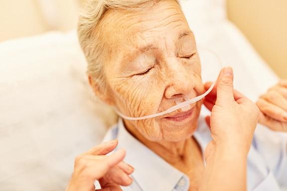 oxygenoterapia-kontraindikácie