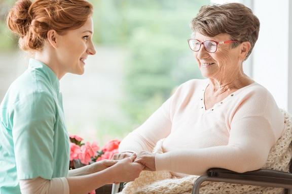 10 príznakov demencie