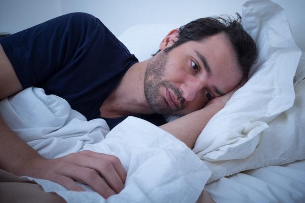 insomnia-nespavosť-príznaky
