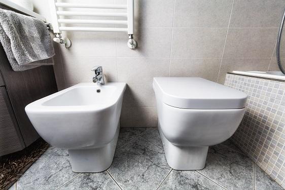 bidet-s-wc