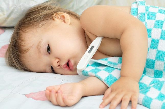 povinné-očkovanie-u-detí