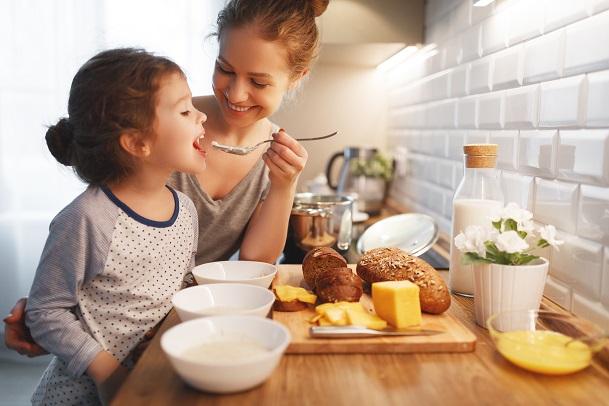 čo-dať-deťom-na-raňajky