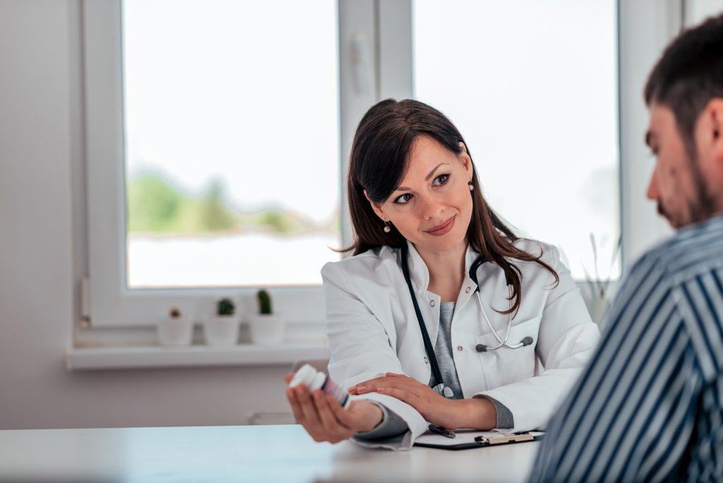Dodržiavajte-liečbu-ktorú-vám-predpíše-váš-lekár-adherencia-biologickej-liečby