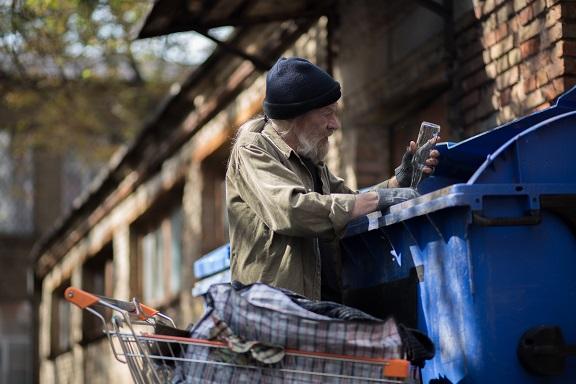 bezdomovectvo-ako-sociálny problém