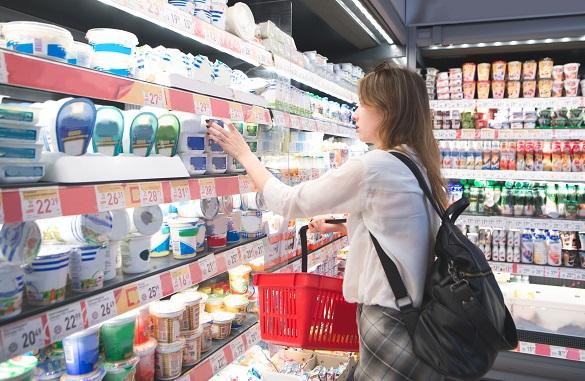 mliečne-výrobky-a-kosti