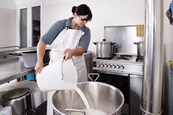 mliečne-výrobky-bez-laktózy