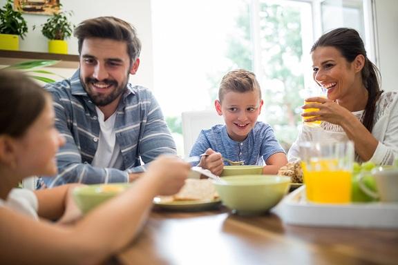 sladké-detské-raňajky