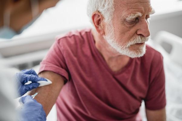 kiahne-očkovanie-v-dospelosti