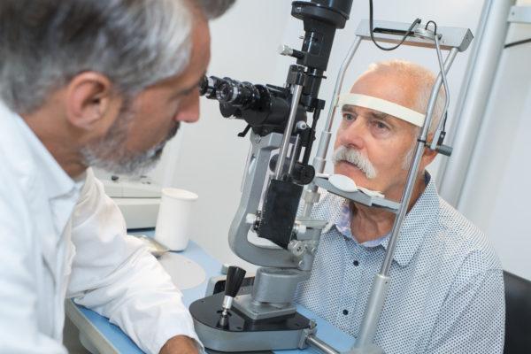 monoklonálne-protilátky-slepota