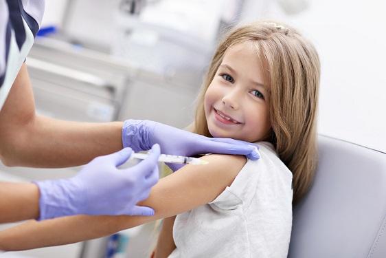 očkovanie-proti-ovčím-kiahnam-union
